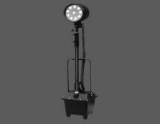 GAD503C強光工作燈