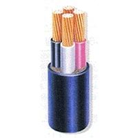 礦用移動屏蔽橡套軟電纜批發價格