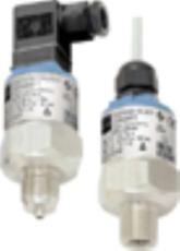 压力变送器PMC131