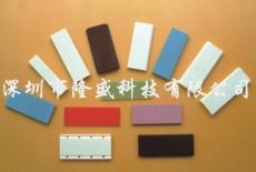深圳有做直發器噴涂嗎 專業直發器噴涂