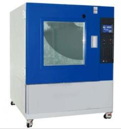 北京沙尘试验机专业设备伟思仪器