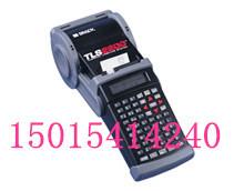 貝迪TLS2200手持式標簽機