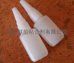 硅胶粘金属硅胶粘硅胶硅胶粘塑料快干胶