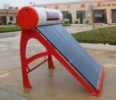 上海南汇区太阳能维修
