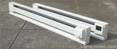 美國原裝進口瑪克爾踢腳線對流式家用電暖器