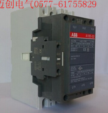 ABB-AF直流接觸器AF185-30-11