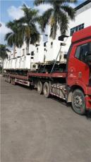 惠州东莞深圳工厂搬迁运输报关出口一条龙
