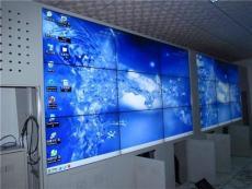 47寸超窄拼縫電視墻 四川熱銷 專業液晶顯示