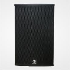专业工程音响工程扩声设备
