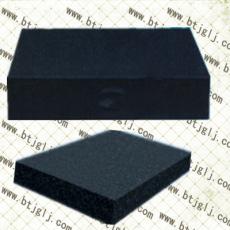 特價銷售大理石平板300mm大理石平板00級