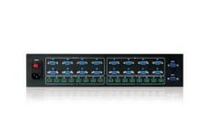 HT-VGA超宽带矩阵切换器