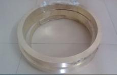 NKC164E銅合金