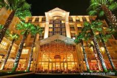 市中区酒店宾馆回收报价