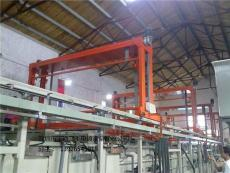 回收电路板电镀生产线收购线路板PCB电镀线