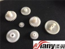 多種規格塑膠齒輪 M0.3-1.0-廠家直銷