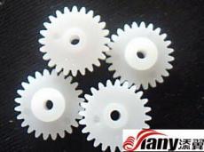 标准塑胶齿轮 订购家电齿轮