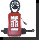 HYZ4正压氧气呼吸器