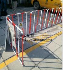 电力施工安全围栏