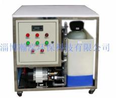 医院纯水处理设备厂家 反渗透纯水机