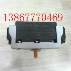 LC1-D475接觸器線圈