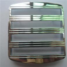 塑料电镀加工镀铬厂家 10年专业塑料电镀