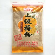 台湾进口新圣兴上级甘梅粉 甘梅薯条炸鸡外