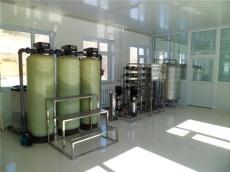 工作学校直饮水设备 校园饮用水设备