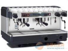进口咖啡机维修/西安咖啡机专业维修公司
