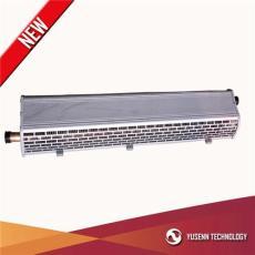 宇晟電散熱器 應用廣泛 環保無污染