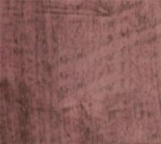 东莞头层油皮工厂 红丰皮业 上等原料制造