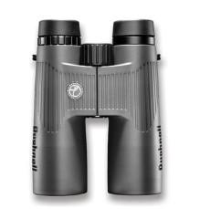 博士能望遠鏡 觀鳥8x42沖氮防水觀鳥觀景