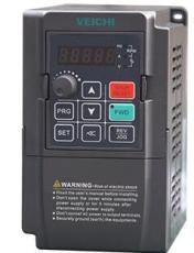 AC70E-T3-1R5G伟创变频器厂家批发价格图片