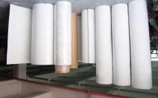 FRP玻璃鋼卷材