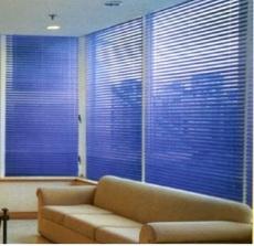 廣州辦公室百葉窗簾 鋁百葉窗簾訂購