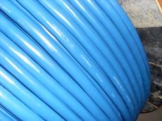 電纜1對礦用通訊電纜 MHYV