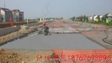 蘇州發泡混凝土水泥發泡劑泡沫混凝土廠家