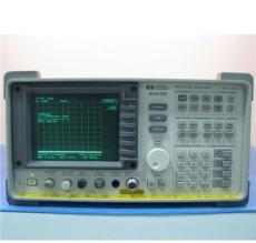 供應二手8560E-2.9G頻譜分析儀