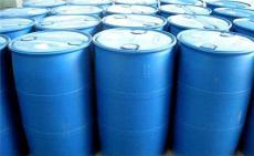 福盛石油化工的優勢 油品市場信息和免費油