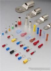 厂家直销SC6-6接线铜鼻子 电缆专用接线端子