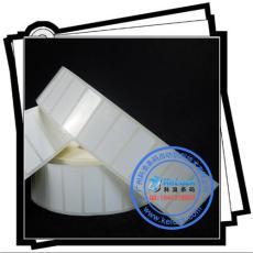 亮白pet標簽紙 珠光膜不干膠標簽印刷