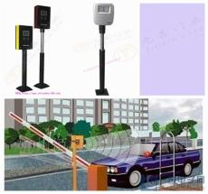 中山古镇停车场收费管理系统