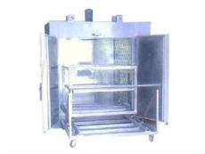 內外不銹鋼烘箱中國制造蘇州