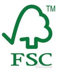 深圳FSC森林认证咨询 深圳FSC森林认证辅导