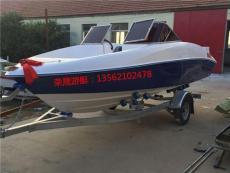 豪華游艇 游艇價格 私人游艇 游艇銷售-威海