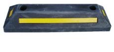 泉州橡胶护墙角批发 晋江车轮定位器销售