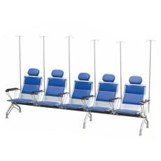 厂家直销批发可定做医用输液椅