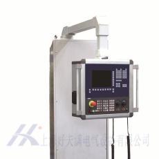 悬臂控制箱生产厂家 上海悬臂控制箱厂家