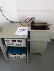 電解拋光設備生產廠家 超低報價