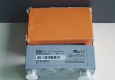 成都贝加莱模块ECNT/plc工业电脑ACOPOS系统