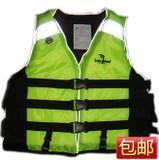 海事船用救生衣 防水救生衣 保暖救生衣